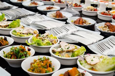 royale cuisine royale cuisine gallery