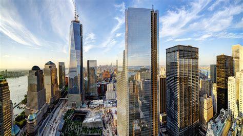hd  york city wallpapersbackgrounds