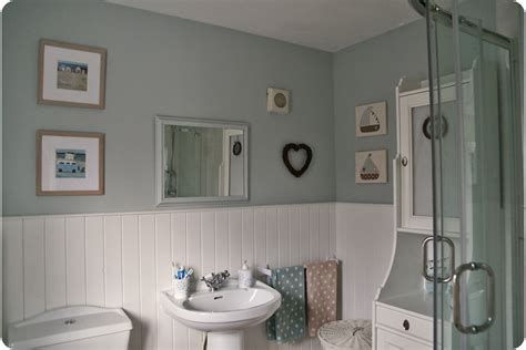 modern country bathrooms best of both worlds