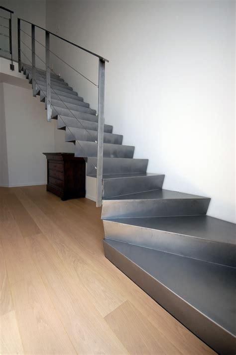 escalier akko akk001 kozac