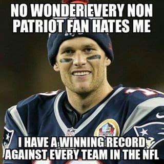 Brady Memes - tom brady meme star wars anonymous