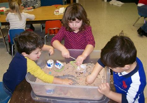 little scholar preschool scholars preschool 980