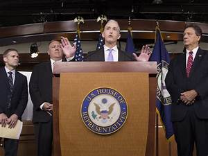Analysis: House Benghazi Committee report was drowned by ...
