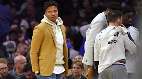 76ers GM unsure if Fultz will return this season | Sports ...