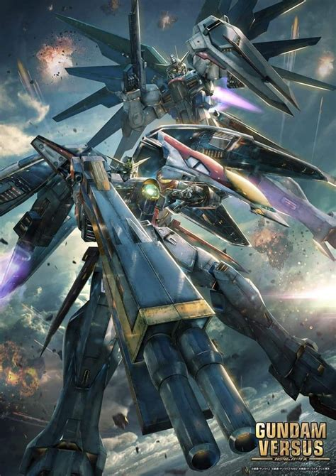gundam freedom wing zero transformers wallpapers bc suit seed