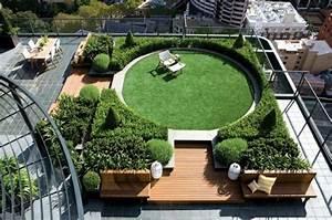 Schöne Terrassen Ideen : 671 besten terrasse und balkon bilder auf pinterest ~ A.2002-acura-tl-radio.info Haus und Dekorationen