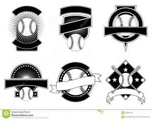 Baseball Shirt Design Templates