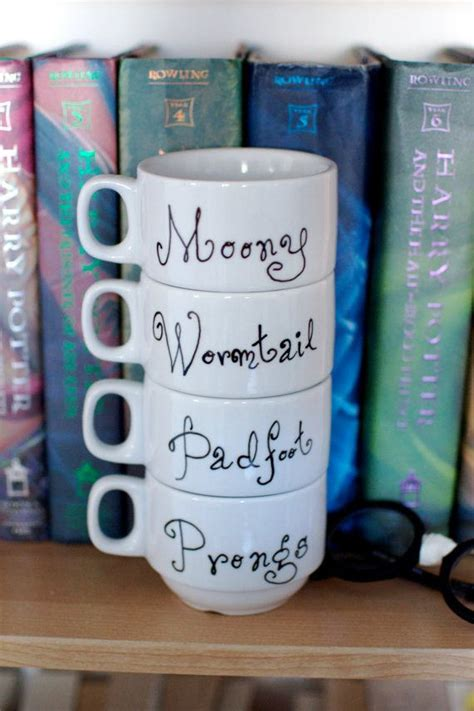 best gifts for harry potter fans harry potter gifts only a true fan will appreciate barnorama