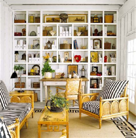 decor for small spaces news at the farthing home to unique eclectic homewares tagged quot home decor quot