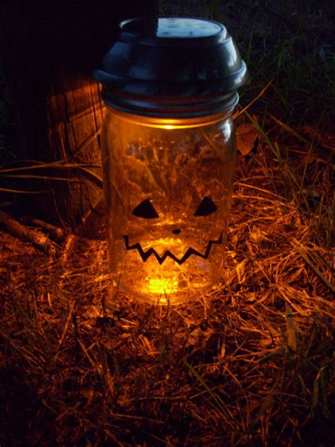 outdoor halloween decorations lights decoration love