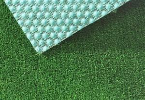 Alles was man uber kunstrasen wissen muss bei obi for Balkon teppich mit tapeten von marburg