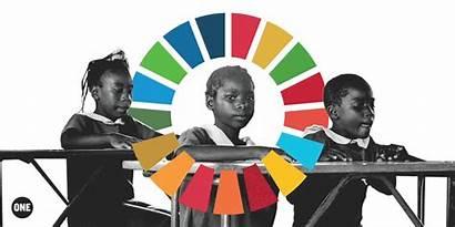 Education Goal Global Need Future Winner Know