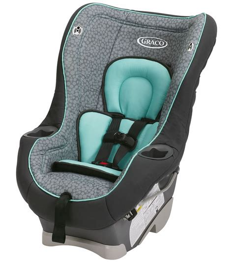 graco convertible graco my ride 65 convertible car seat sully