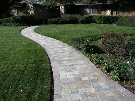Home Depot Front Yard Design by Awesome Well Made Patio Pavers Home Depot Popular Home