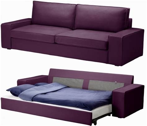 Settee Beds Sale by Amazing Sofa Beds On Sale Gallery Modern Sofa Design Ideas