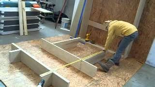 building plans  murphy bed woodworking projects plans