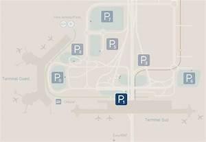 Hotel Orly Avec Parking Longue Durée : prix parking aeroport orly prix parking charles de gaulle parking h tel mercure paris orly a ~ Medecine-chirurgie-esthetiques.com Avis de Voitures
