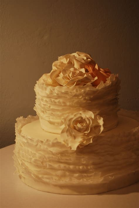 maribelle cakery special occasion cake gallery maribelle