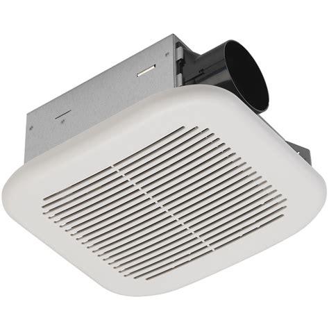 bathroom lowes bathroom exhaust fan  clear  steam