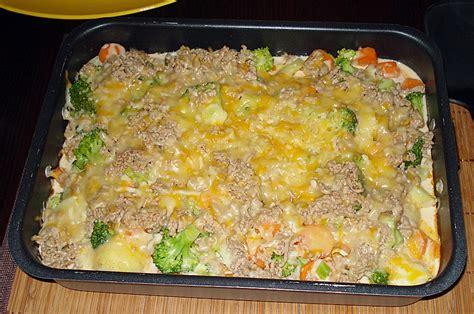 rezepte mit hackfleisch und kartoffeln rezepte mit hackfleisch und kartoffeln gesundes essen