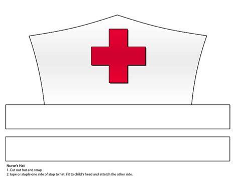 digital paper s hat printable 566 | il 570xN.551452837 2ixk