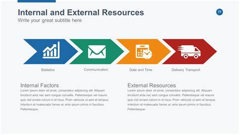 corporate portfolio powerpoint template slidesbase