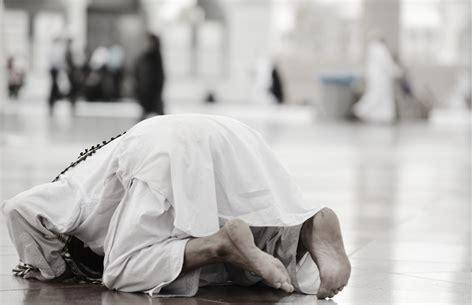 boston prayer time table 2016 muslim prayer time calendar template 2016