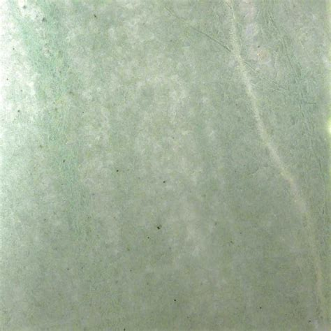 ming green stone tile   tilery   england