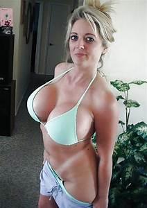 Coroa pelada em várias fotos amadoras - Fada do Sexo