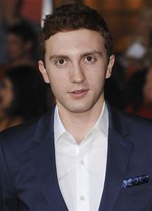 Daryl Sabara Picture 6 - Premiere of Walt Disney Pictures ...