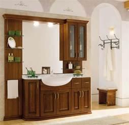 mercatone uno mobili bagno arte povera: cucine in stile arte ... - Mondo Convenienza Arredamento Arte Povera