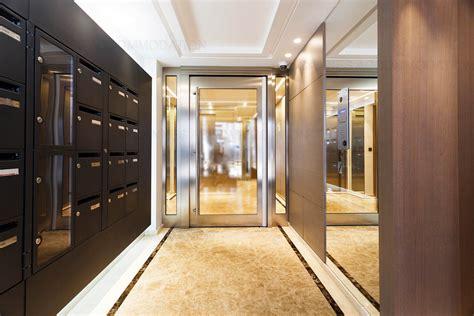 chambre à louer cannes appartement 3 chambres à louer cannes croisette 7