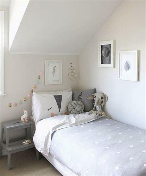 chambre d h es toulouse chambre et blanc affordable dco tres chambre