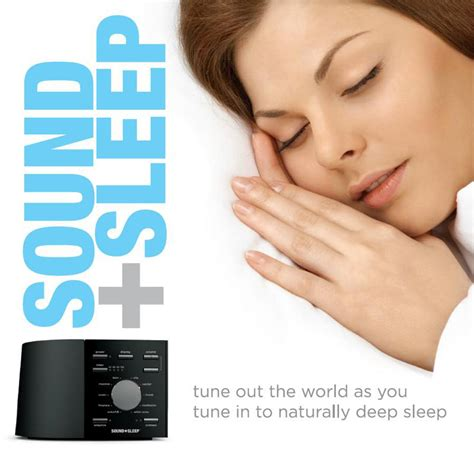 Amazon.com: Ecotones Sound + Sleep Machine, Model ASM1002