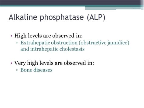 bone specific alkaline phosphatase normal range bone specific alkaline phosphatase normal range 28 images objectives list the clinically