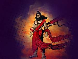 Lord Parushuram Photos | Lord Parshuram Images | Lord ...
