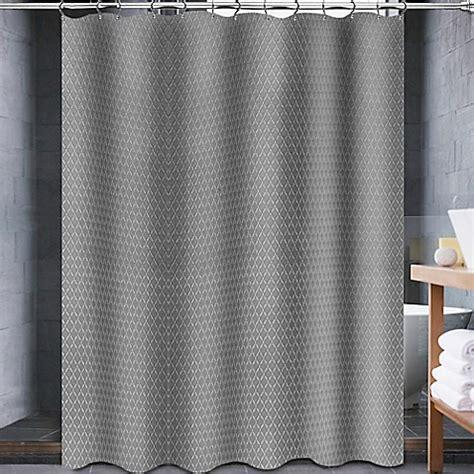 avalon shower curtain wwwbedbathandbeyondcom