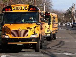 Private Lakewood School Buses Get  7 2m From Nj