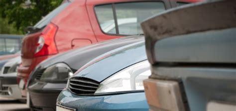 comment financer une voiture d occasion e konomiste