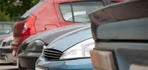 Comment Payer Une Voiture D Occasion : comment financer une voiture d occasion e konomiste ~ Gottalentnigeria.com Avis de Voitures