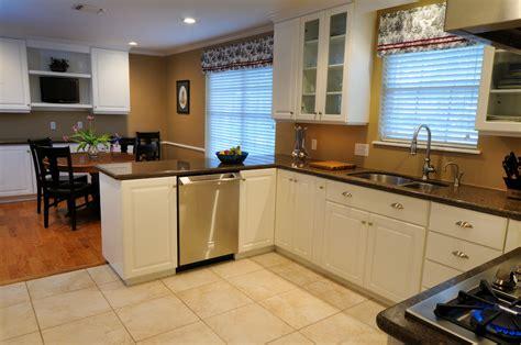 kitchen design usa kitchen design usa fromgentogen us 1393