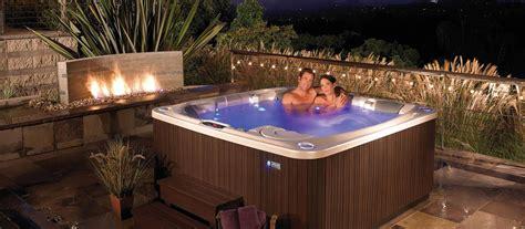 backyard spa designs hot tub pictures backyard hot tub backyard design arbors pinterest backyard hot tubs