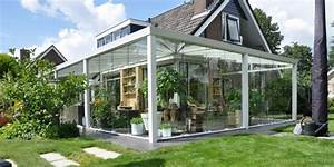 Wintergarten Schiebetüren Selber Bauen : terrassen berdachungen n tzliche planungshilfen ~ Orissabook.com Haus und Dekorationen