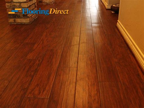 Woodlook Tile Flooring Serving All Of Dfw  Flooring Direct