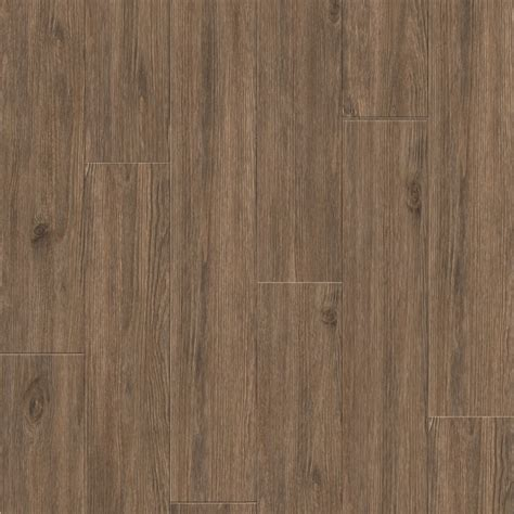 armstrong flooring parallel 20 top 28 armstrong flooring parallel 20 armstrong parallel buff vinyl flooring 12 quot x 24