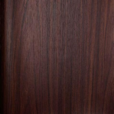 Dark Souls 2 Wallpaper 1080p Dark Wood Grain Wallpapers Phone Other Hd Wallpaper