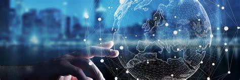 gpca embracing  digital world