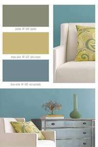 paint colors that go together interior paint colors that go together search