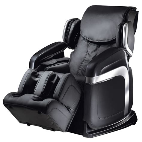 massage chair fj 4600b cyber relax fuji massage chair