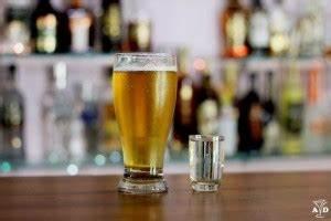 Чем восстановить печень после алкоголя и лекарств